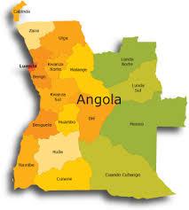 Angola_mapa