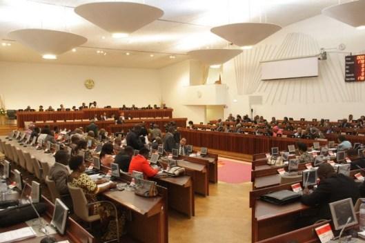 Assembleia_republica_mocambique