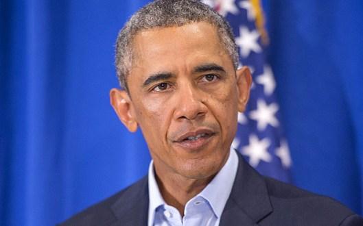 Barack-Obama_3015055b