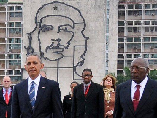 Barack_obama_che_guevara