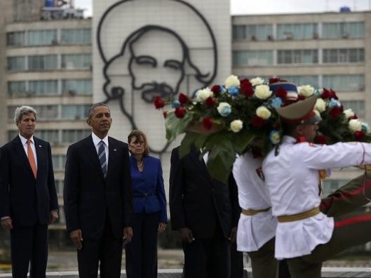 Barack_obama_che_guevara_1
