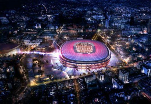 Barcelona_estadio_novo