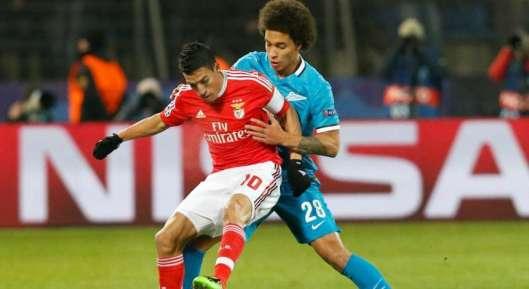Benfica_zenit_champions_2016