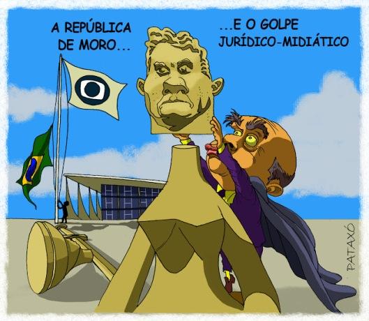 Brasil_golpe