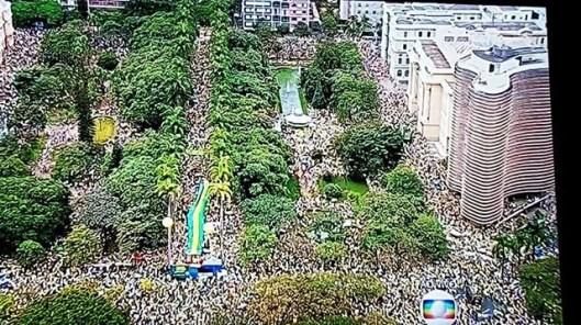 Brasil_manifestacao_2016