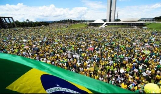 Brasil_manifestacao_2016_a