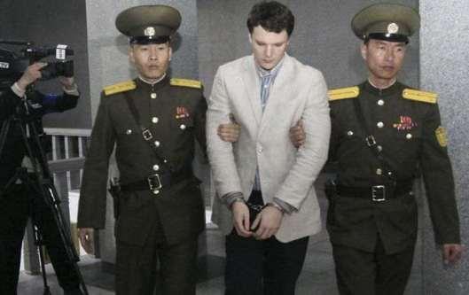 Corea_norte_estudante_eua
