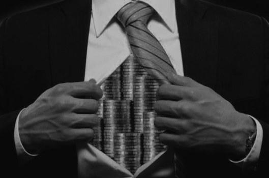 Corrupcao_moedas