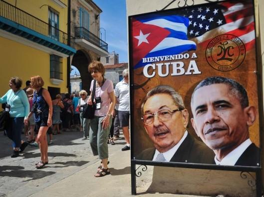 Cuba_eua_cartazes_havana