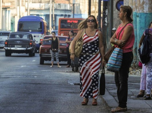 Cuba_eua_havan-rua