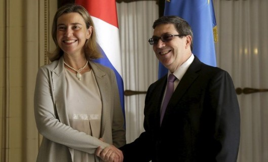 Cuba_uniao_europeia_acordo