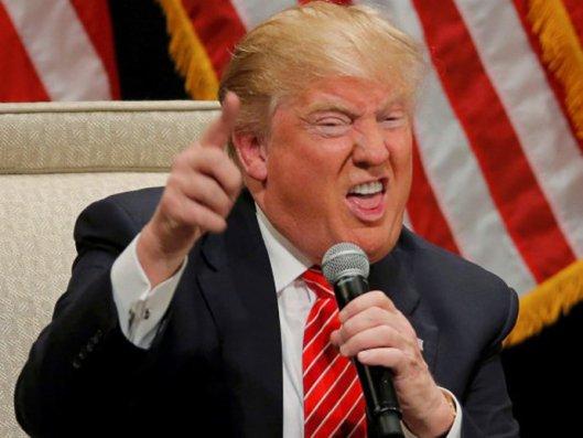 Donald_trump_micro