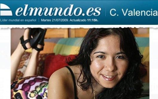 Equatoriana_virgindidade