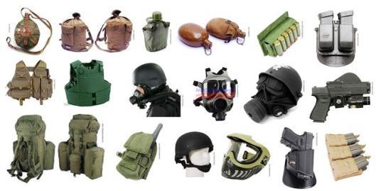 Equipamento_militar