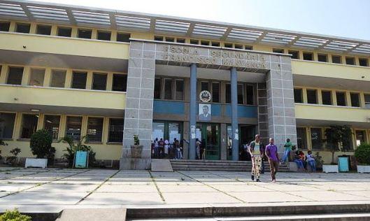 Escola_Secundária_Francisco_Manyanga_Maputo