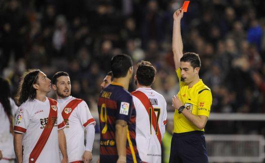 Futebol_cartao_vermelho