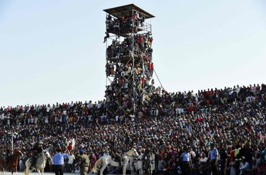 Futebol_nigeria_egipto_2016