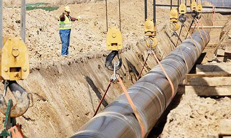 Gasoduto_mocambique