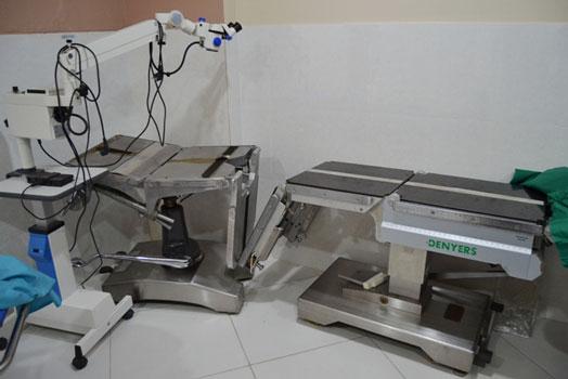 Hcbeira_equipamento
