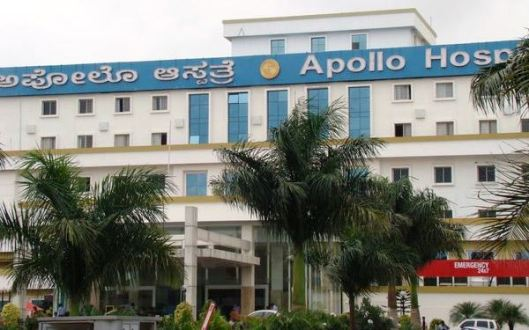 Hospitals_apollo_india