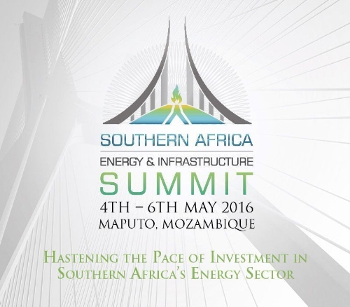 Southern Africa Energy