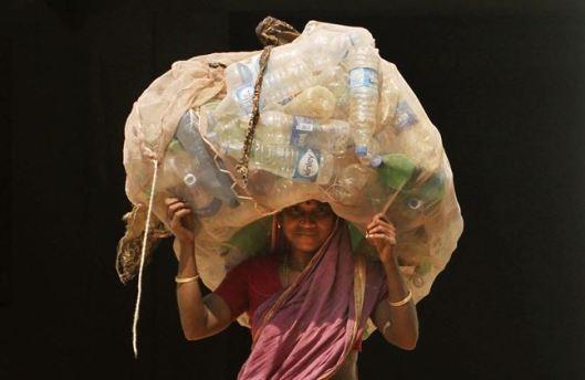 India_mulher_trabalho