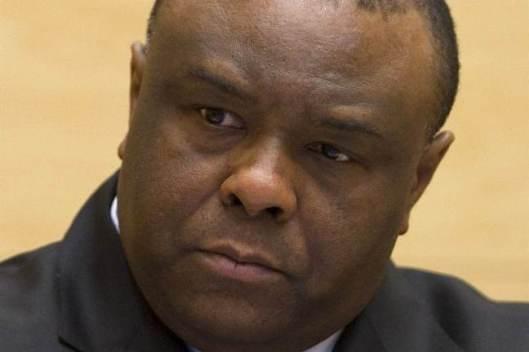 Jean-Pierre-Bemba