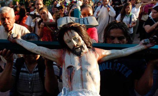 Jsesus_cristo_crucificado