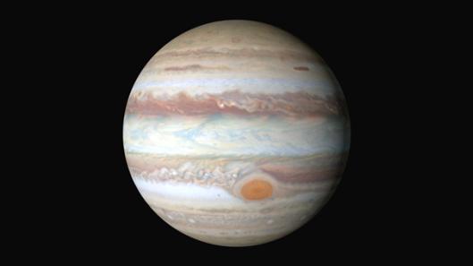 Jupiter_Thumbnail