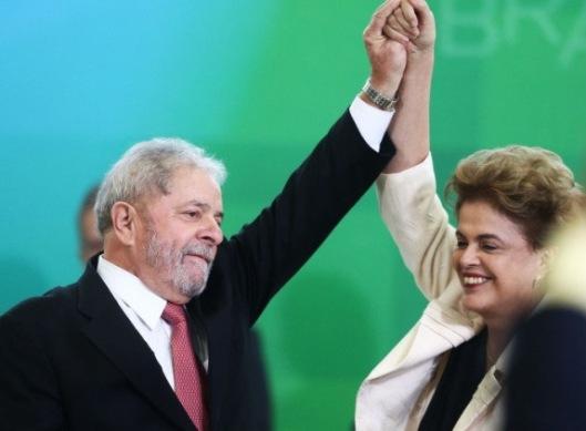 Lula_dilma_posse