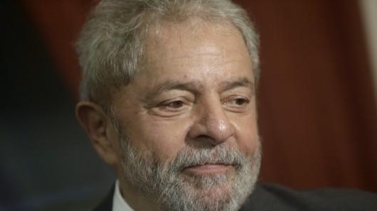Lula_silva