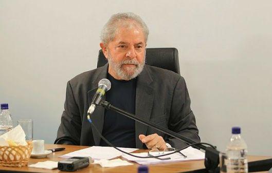 Lula_silva_gabinete