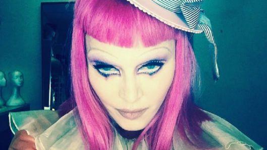 Madonna_nova_zelandia_2016