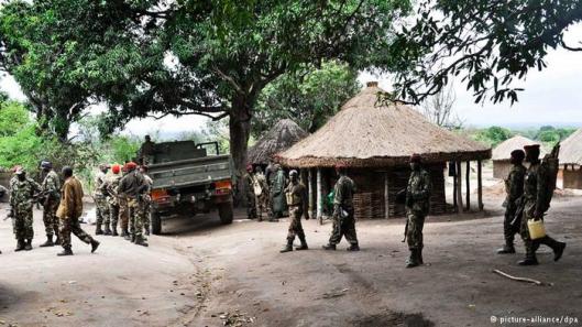 Militares_mocambique