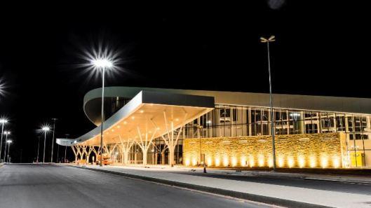 Nacala_aeroporto