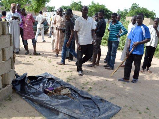 Nigeria_ataque_suicida