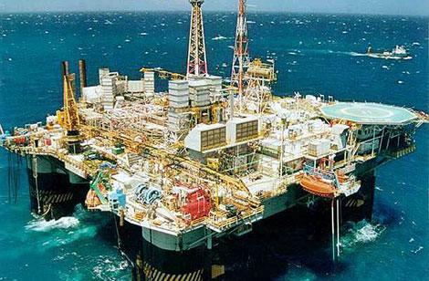 Petroleo_gas_plataforma