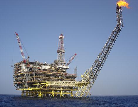 Petroleo_gas_plataforma_a