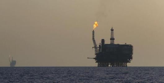 Plataform_gas