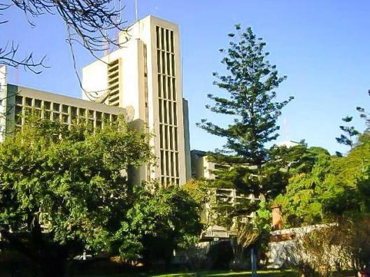 Radio_mocambique_sede