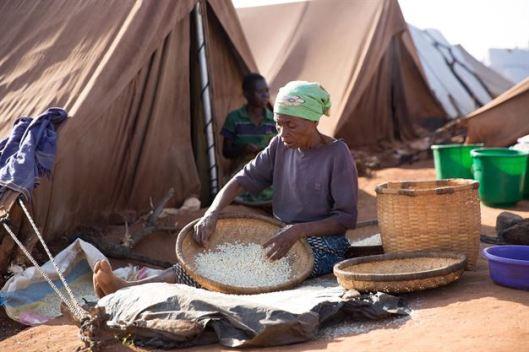 Refugiados_malawi