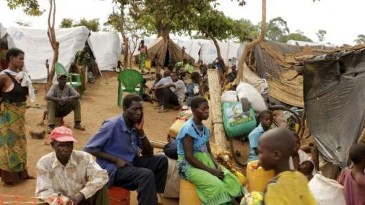 Refugiados_mocambicanos_malawi