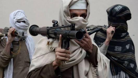 Taliba_afeganistao