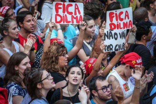 Brasil_manifestacao_dilma_3