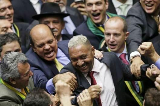 Brasil_tiririca_impeachement