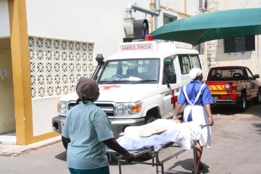 Hospital_ambulancia