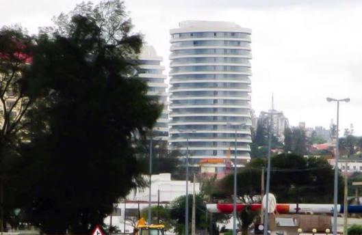 Maputo_torres_2016