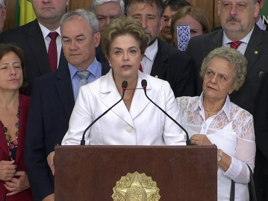 Dilma_rousseff_declaracao_impeachment_12maio