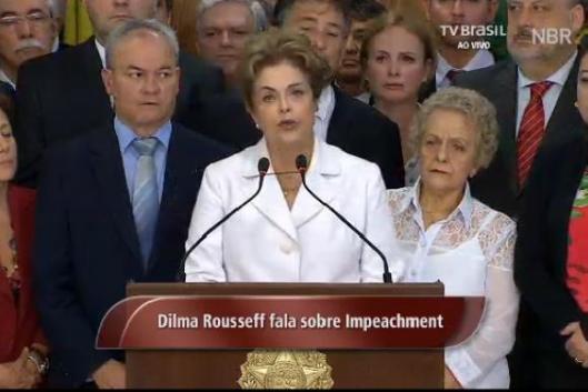 Dilma_rousseff_declaracao_impeachment_12maio2016