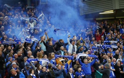 Leicester_1